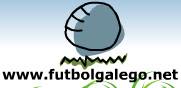 FútbolGalego.net