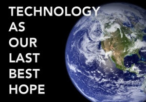 TechnologyHope