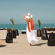 Morocco Holidays direct from Ireland | Sunway.ie