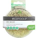 Ecotools Dry Brush, Spa Trend
