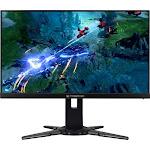 "Acer Predator XB272 27"" LED LCD Monitor - 16:9 - 1 ms GTG - 1920 x 1080 - Black"