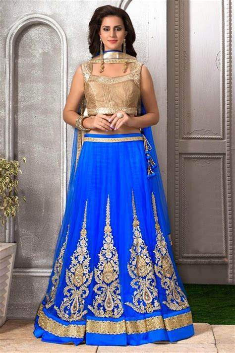 Latest Pakistani Dresses Designs For Wedding Party   Youme