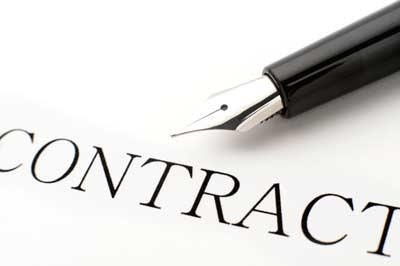 Contractual guarantees in Spain: the personal guarantee