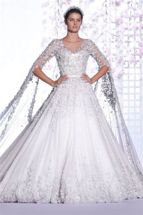 23 best Ralph & Russo Wedding Gown images on Pinterest