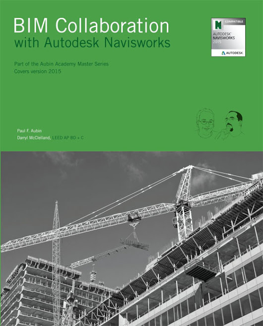 Best BIM Book | BIM Book Download | Navisworks BIM Software
