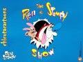 El show de Ren y stimpy [Serie Completa] [Latino] Descarga Mega