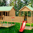 How to maintain a cubby house – for years of fun - Cubbykraft Blog