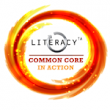 Understanding Common Core Argument Standards