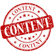Content marketing : Existe-t-il une longueur idéale ? - BtoBMarketers.fr