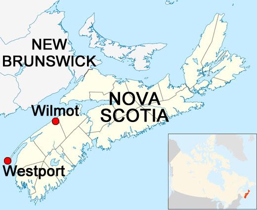 WilmotWestport_web