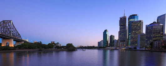 Flights to Brisbane - Book tickets to Brisbane in Brisbane flights
