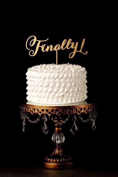 17 Best ideas about Graduation Cake on Pinterest
