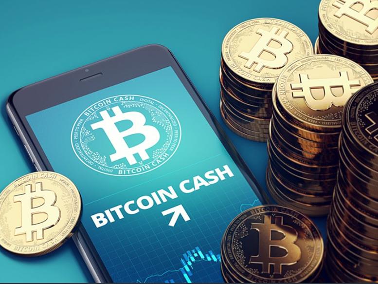 bitcoin exchange sale