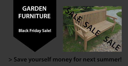 Viral Garden Furniture - Gardencentreshopping