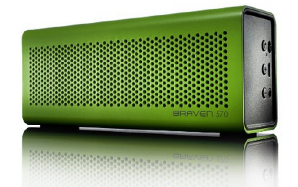 braven-wireless-bluetooth-speaker-in-green-2016