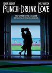 Punch-Drunk Love | filmes-netflix.blogspot.com