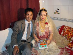 Sohel_Wedding_trip026