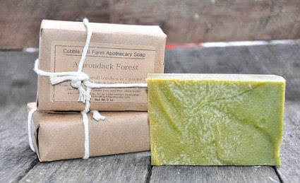 cobble-hill-farm-apothecary-adirondack-soap_large simple life  simple saturdays blog hop