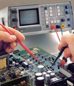 Cours maintenance industrielle Défaillances des composants