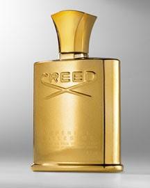 creed perfume in Estonia
