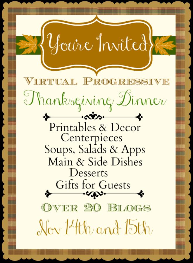ThanksgivingDinnerButton