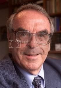 photo jrgenmoltmann.jpg