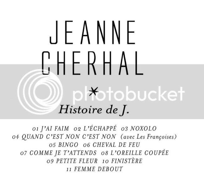 photo Jeanne_Cherhal-07.jpg