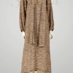 Latest Sheep Summer Casual Wear Collection 2012 007 150x150