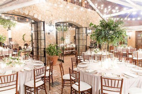 Silverleaf Country Club Wedding in Scottsdale, Arizona