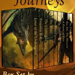 Outcast Journeys: Fantasy and Sci Fi Box Set by Eight Great Authors eBook by Tracy Falbe - Rakuten Kobo