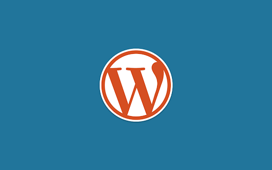 Search WordPress by Custom Fields without a Plugin