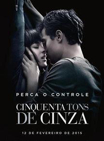 Cinquenta Tons De Cinza Filme 2015 Adorocinema