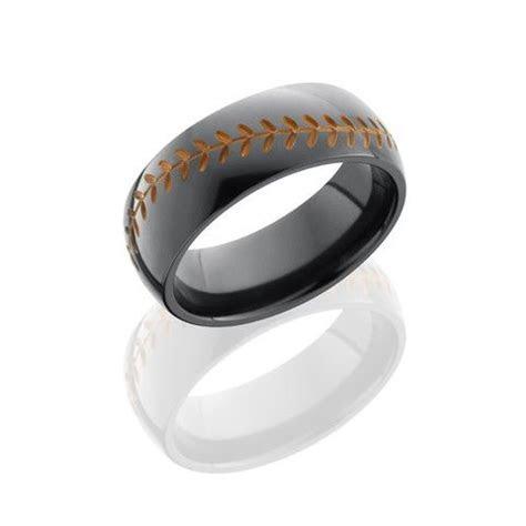 Best 25  Baseball ring ideas on Pinterest   Baseball