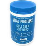 Vital Proteins Collagen Peptides Unflavored, 24.0 oz.