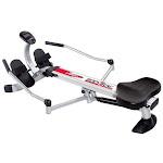 Stamina 1050 Body Trac Glider Rowing Machine