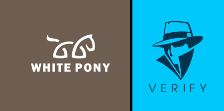 24 Examples of Creative Logo Design