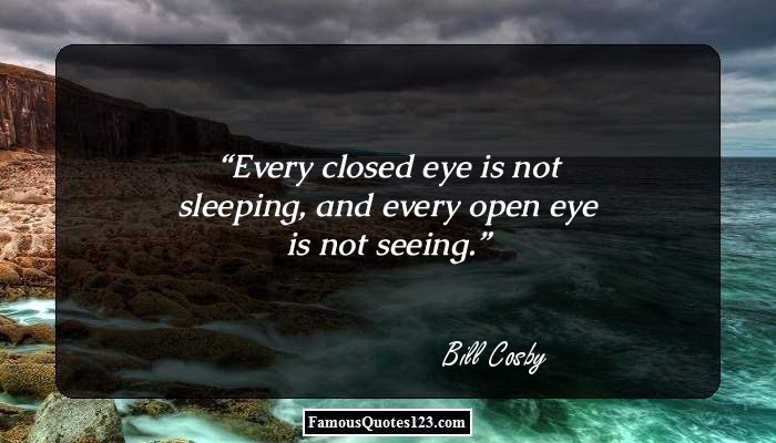 Eyes Quotes Famous Eyes Quotations Sayings