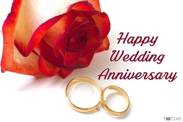 Wedding Anniversary Wishes For Parents In Tamil