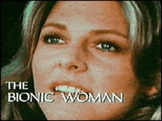 File:Bionicwoman.jpg