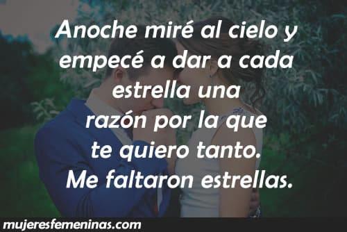 530 Frases De Amor Las Mejores Para Enamorar Cortas Y Largas