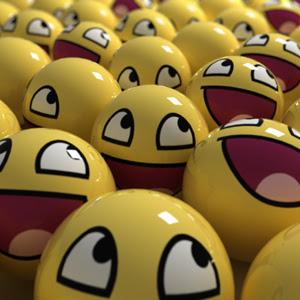 clientes felices estrategias marketing