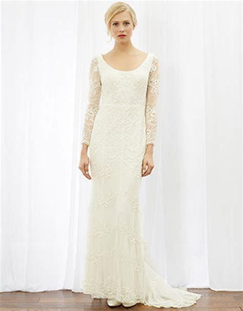 monsoon wedding dresses