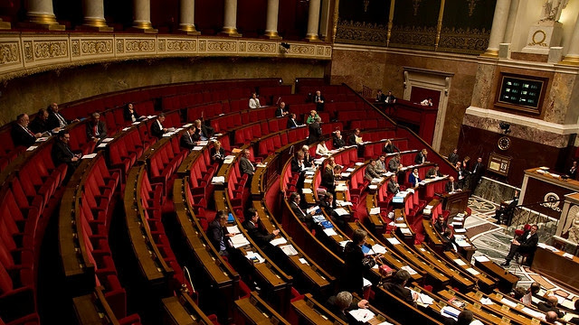 assemblee_nationale_hemicycle