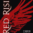 Curl up with a good book Sunday: Red Rising - Tellulah Darling - YA & New Adult romantic comedy author
