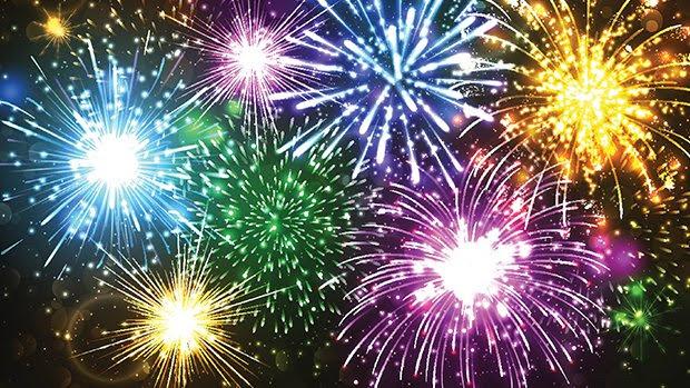 fireworks-620-x-3490_64373381-5056-b365-abb0e9fe00c0124c.jpg (620×349)