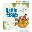 Battle with the Bugs: An Imaginative Journey Through the Immune System (Human Body Detectives) - Kindle edition by Heather Manley, Jessica Swift. Children Kindle eBooks @ Amazon.com.