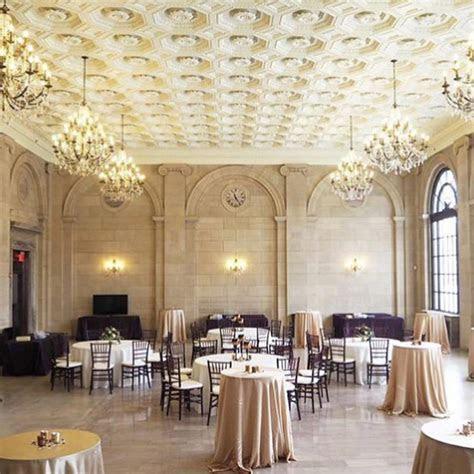 Coyne Catering   Wedding Venue, Banquet Halls, Broadview