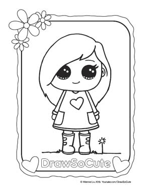 ldshadowlady coloring pages at getcolorings  free printable colorings pages to print and color