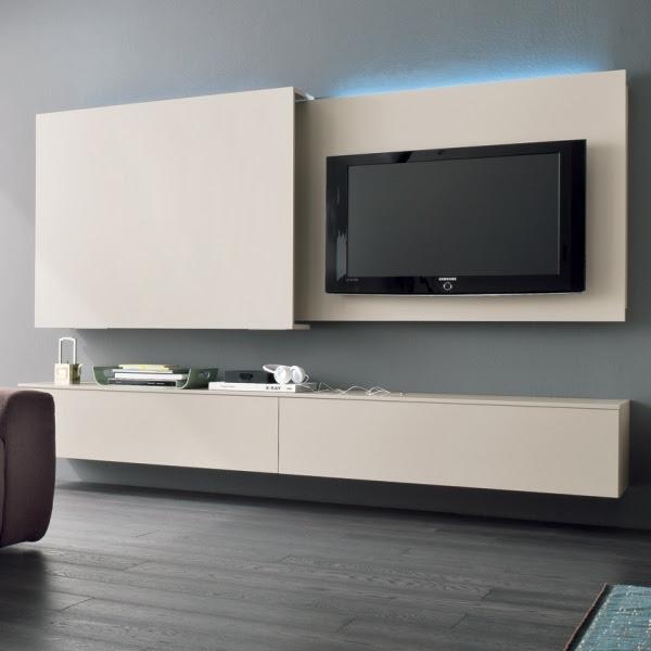 einfache Ideen zum Nachbauen Und obwohl verschiedenste modulare System angeboten werden Wohnwand selber bauen
