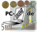 pc-gebuehr.de - Wann Sie für Ihren PC Rundfunkgebüren zahlen müssen